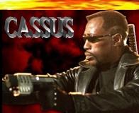 Création de cassus fett Essai113