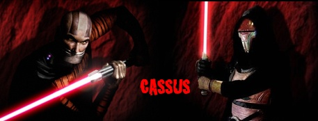 Création de cassus fett Essai611