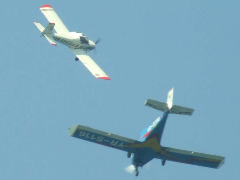 Tuzla Fly-In / 23-24 Aug 2008 111