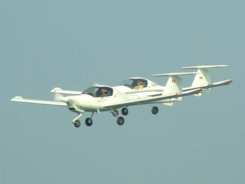 Tuzla Fly-In / 23-24 Aug 2008 310