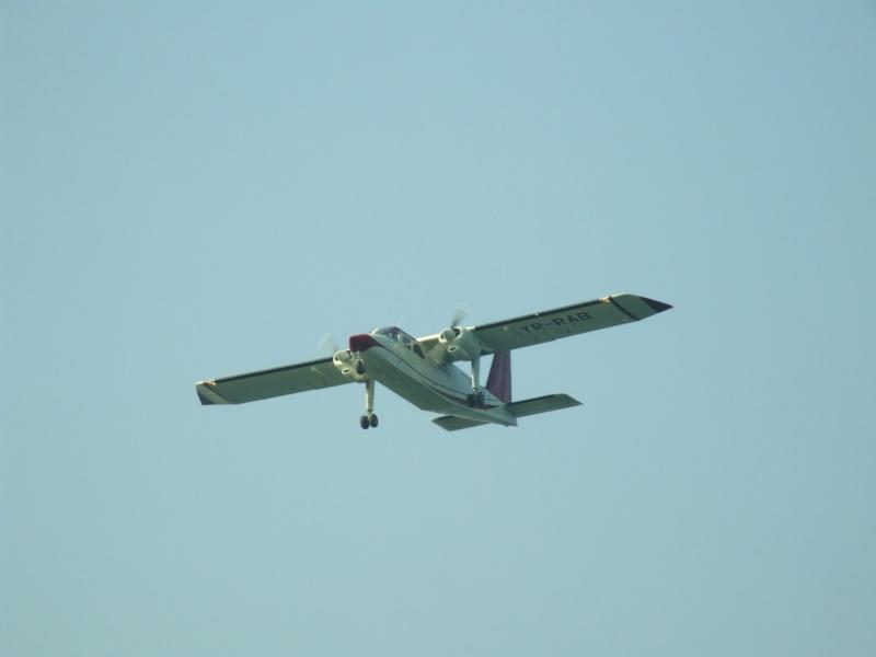 Tuzla Fly-In / 23-24 Aug 2008 Dscf8811
