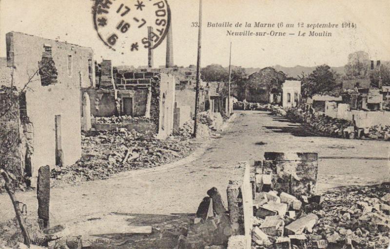 NEUVILLE-sur-ORNE 55_neu10