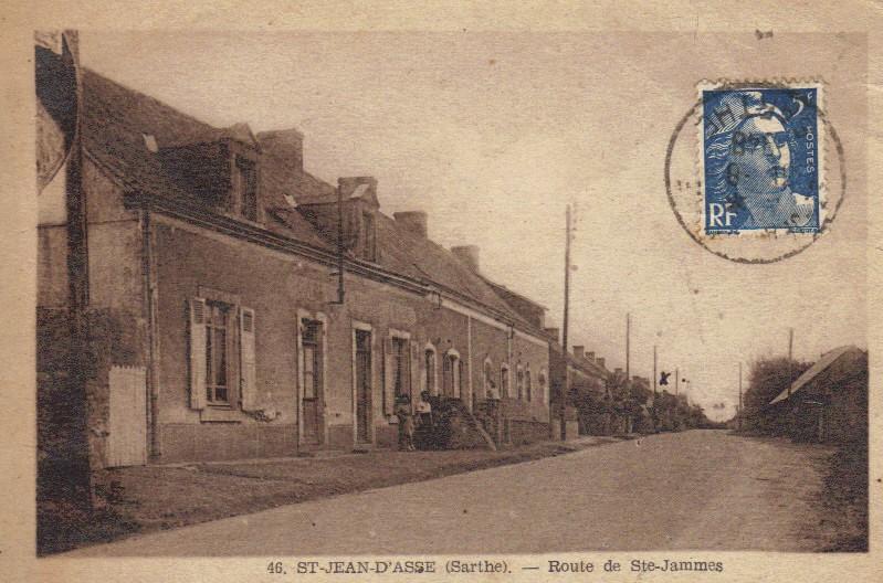 St-JEAN-d'ASSE 72_st-10