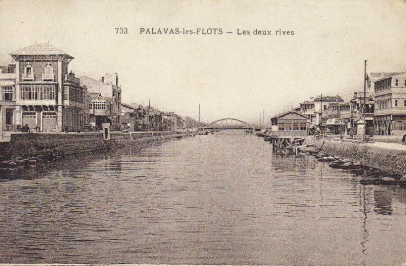 PALAVAS-les-FLOTS Palava10