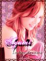 Hey! [présentation de Loraah] Ayumi410
