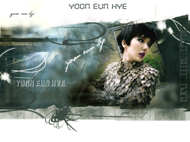 YEH pics and wall papers 800x6010