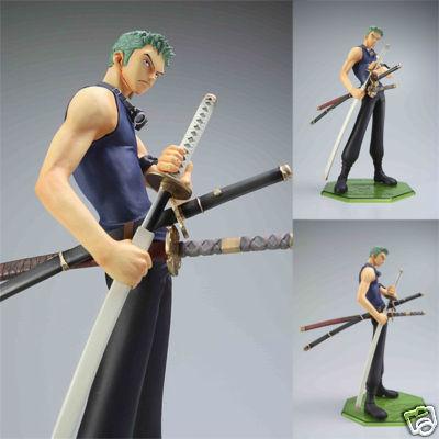 les figurines one piece!! Figuri10