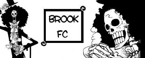 Images Brook Signat15