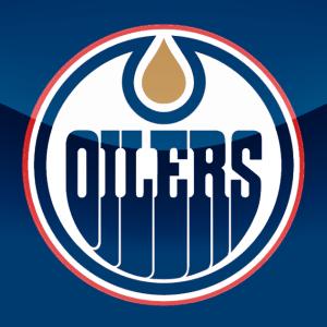 Pro Roster Edmonton Oilers (NHL) Edm11