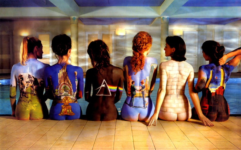 Le groupe Pink Floyd - Page 2 Storm-10