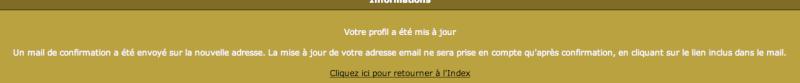 modifier son adresse mail Captur10
