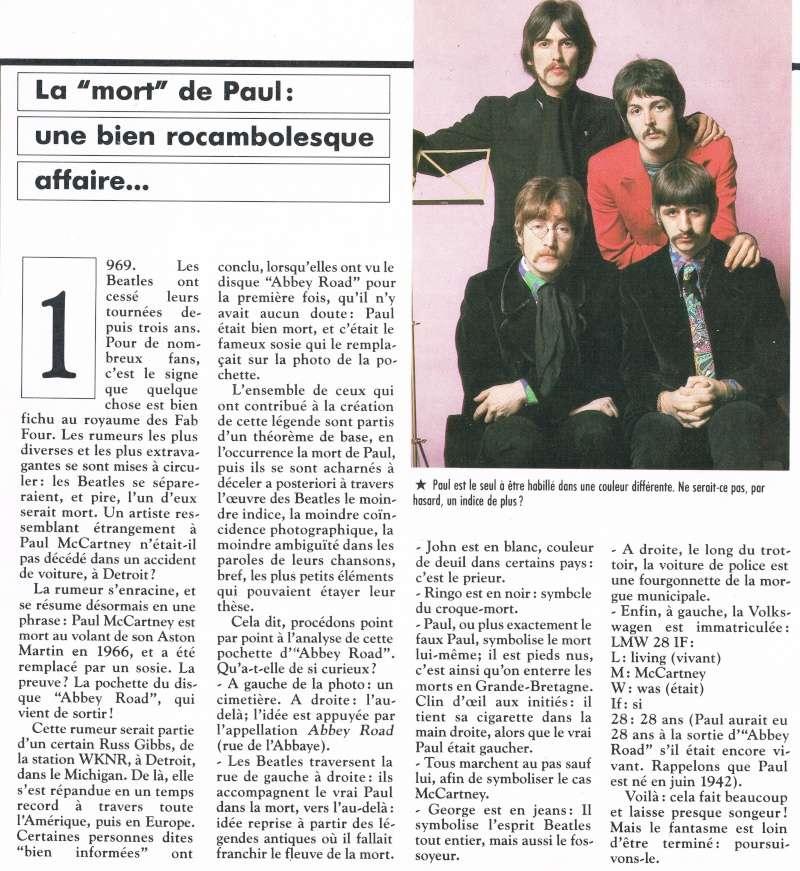 Johnny Hallyday/Beatles - Page 7 Beat011