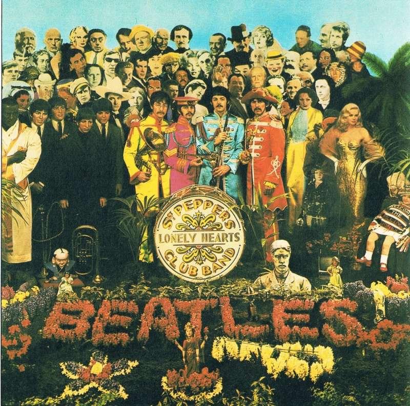 Johnny Hallyday/Beatles - Page 7 Beat0c11