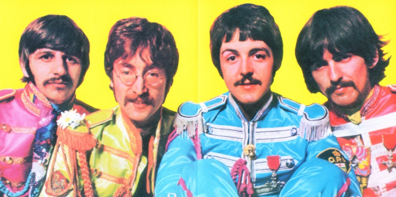 Johnny Hallyday/Beatles - Page 7 Beat0d10