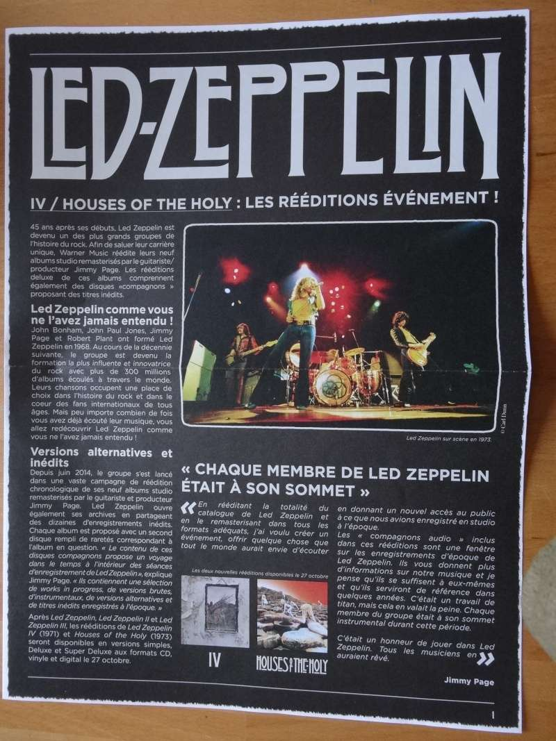 LED ZEPPELIN - Page 4 Dsc09210