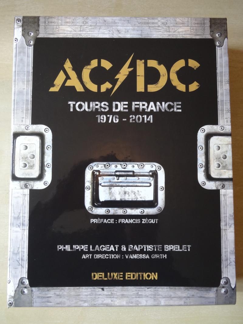AC/DC - Page 3 Dsc09810