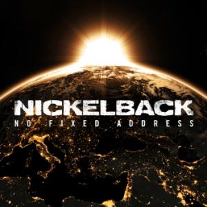 NICKELBACK Nickel10