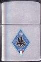 Collec du chef : Armée de Terre, écoles, OPEX 420dsl10