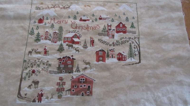 SAL Christmas Village - Sara Guermani - 15 JANVIER 2015 - DERNIER OBJECTIF !!! - Page 22 Img_1513