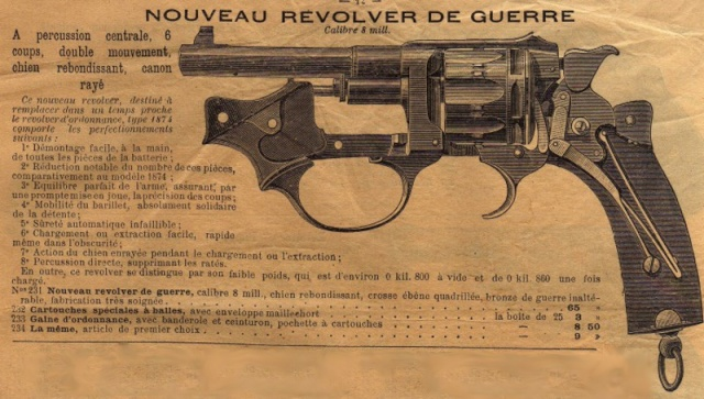faute de grives .... ( révolver Mle 1887 ) 1887_p10