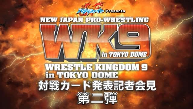 [Résultats] NJPW Wrestle Kingdom 9 du 4/01/2015 Sans_t12
