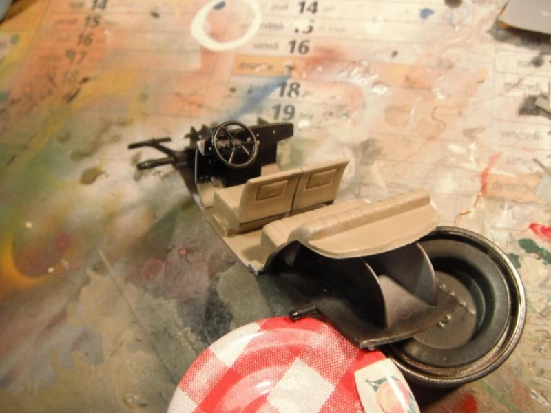 traction heller 1/43 Dscf7416