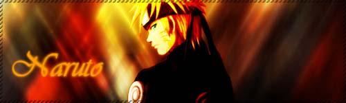 Drunky Naruto10