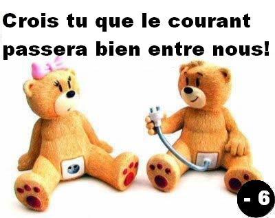 Topic photos/video délire ! - Page 2 12104513