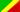 Abd al Malik Congo10