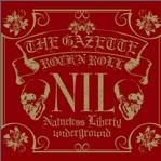 Discografía de Gazette en DD Gazett10