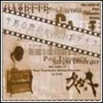 Discografía de Gazette en DD Gozen10