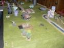 Rapport de bataille 9 000 Pts contre Nagash: P1120811