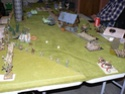 Rapport de bataille 9 000 Pts contre Nagash: P1120812
