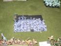 Rapport de bataille 9 000 Pts contre Nagash: P1120813