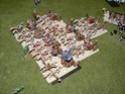Rapport de bataille 9 000 Pts contre Nagash: P1120815