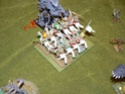 Rapport de bataille 9 000 Pts contre Nagash: P1120817