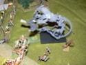 Rapport de bataille 9 000 Pts contre Nagash: P1120818