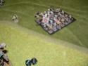 Rapport de bataille 9 000 Pts contre Nagash: P1120820