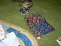 Rapport de bataille 9 000 Pts contre Nagash: P1120821