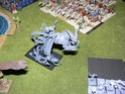 Rapport de bataille 9 000 Pts contre Nagash: P1120822