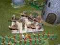 Rapport de bataille 9 000 Pts contre Nagash: P1120823