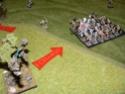 Rapport de bataille 9 000 Pts contre Nagash: P1120824