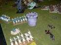 Rapport de bataille 9 000 Pts contre Nagash: P1120825