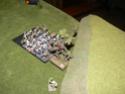 Rapport de bataille 9 000 Pts contre Nagash: P1120826
