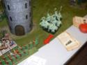 Rapport de bataille 9 000 Pts contre Nagash: P1120910