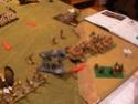 Rapport de bataille 9 000 Pts contre Nagash: P1120912