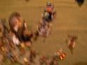 Rapport de bataille 9 000 Pts contre Nagash: P1120914