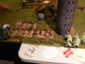 Rapport de bataille 9 000 Pts contre Nagash: P1120916