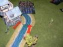 Rapport de bataille 9 000 Pts contre Nagash: P1120920