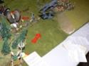 Rapport de bataille 9 000 Pts contre Nagash: P1120922
